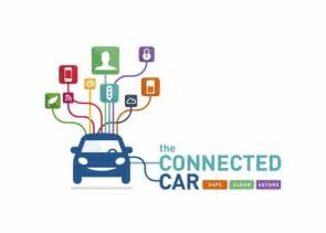 At T Connected Car Apps Connected Car Technologies