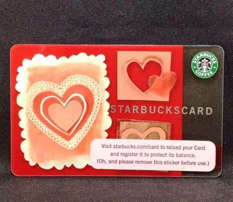 Starbucks Card Usa 12 234 best starbucks cards images on starbucks