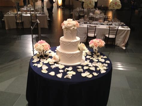 wedding cake table decor wedding cake table decor wedding and bridal inspiration