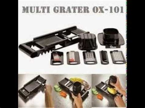 Oxone Multi Grater Ox 101 087737542928 jual oxone multi grater ox 101 harga 200rbu