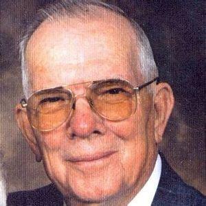 carl hatcher obituary bright