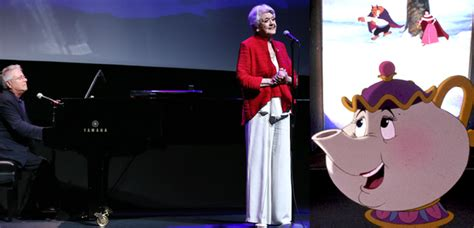 beauty and the beast mp3 download angela lansbury angela lansbury aka mrs potts sang beauty and the beast