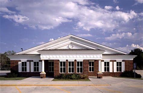 Post Office Joplin Mo by Hamilton Properties Corporation