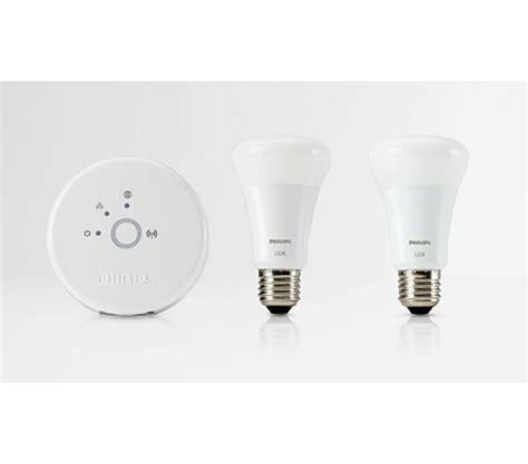 illuminazione wireless illuminazione wireless personale 8718291797111 philips