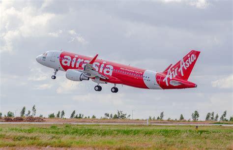 airasia video air asia india s new delhi flights to bangalore goa and