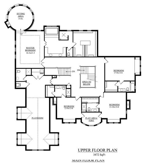 amazing home floor plans luxury home floor plans with photos architectures amazing