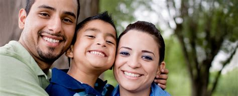 Comfort Dental Tacoma by Low Cost Dental Care Tacoma Washington Find Local