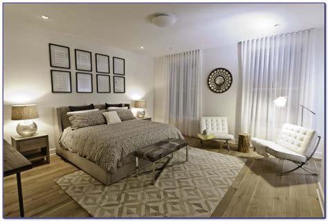 accent rugs for bedroom give a best look to bedroom with few designing tips