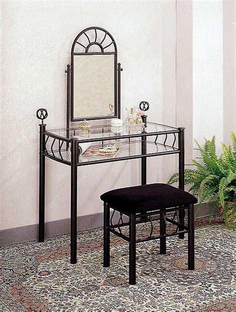 vanity bedroom sets vanity set co 38 bedroom vanity sets