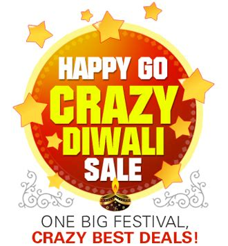 diwali discount offers | diwali shopping online | deals