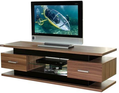 rak tv minimalis super murah kualitas tinggi furniture