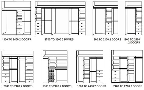 Best 4 Bedroom House Plans Built In Wardrobes Designs Interior4you
