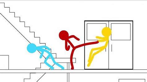 layout animation vs animated alan becker animator vs animation iv