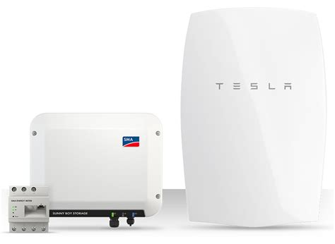 tesla powerwall home battery authorized reseller