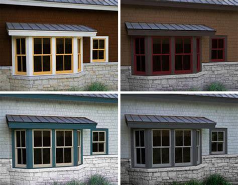 home exterior design tool free exterior home design tool marceladick