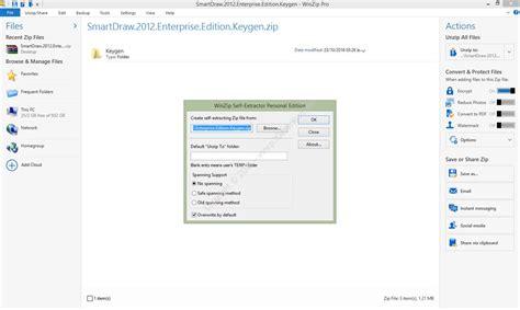 Ftp Pro V22 X86x64 دانلود winzip pro v22 0 build 12706 x86 x64 v20 0 build