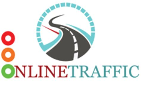 defensive driving school logo traffic school defensive driving course