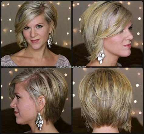 Hairstyles 2017 Trends Asymmetric by 22 Asymmetrical Haircuts Hairstyles 2017