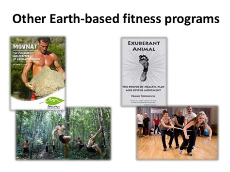 does mick dodge have children mick dodge earthgym curriculum