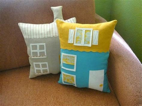 House Pillows by Hotel R Best Hotel Deal Site