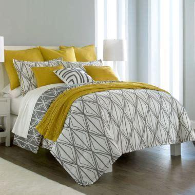 jc penny comforter maya comforter set jcpenney decorating ideas pinterest