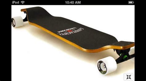 top boards review top 10 downhill longboards