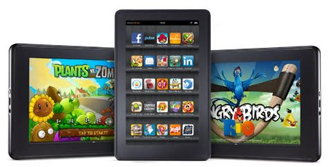 amazon original run jelly bean on your original amazon kindle fire