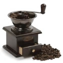 How Much Is A Coffee Grinder Antique Coffee Grinders We Review 3 Of The Best