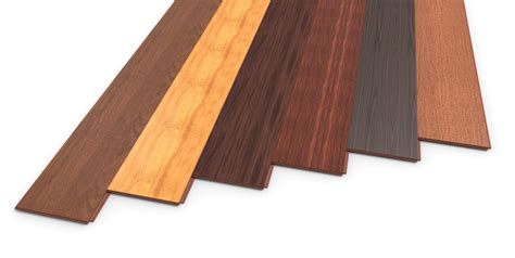 laminate or hardwood laminate engineered or hardwood which floor is best for you