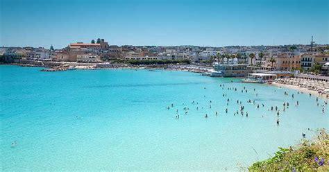 vacanze otranto sul mare hotel salento sul mare hotel koin 232 vacanze salento