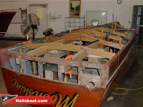 wooden boat frame wooden boat frames for sale sea pro boats for sale in