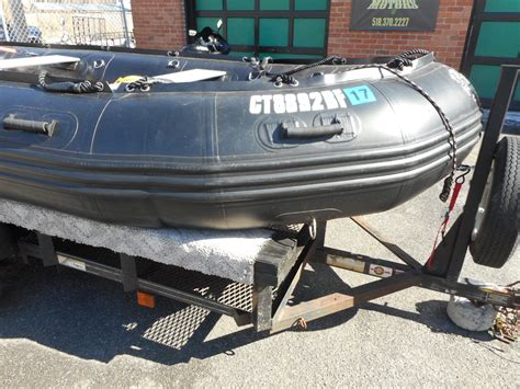 inmar boats inmar inmar military marine inflatable 2013 for sale for