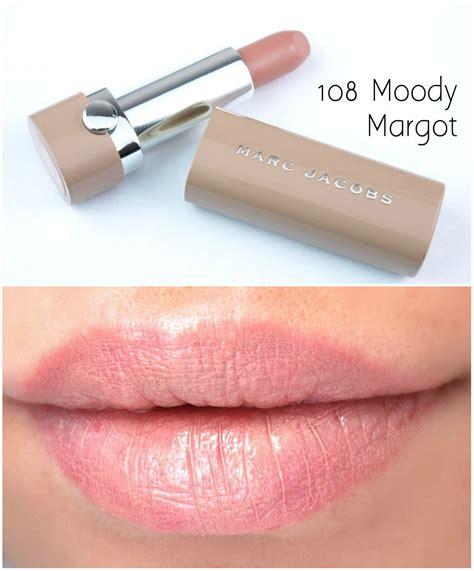 Marc Lip Gel marc new sheer lip gel in quot 108 moody margot