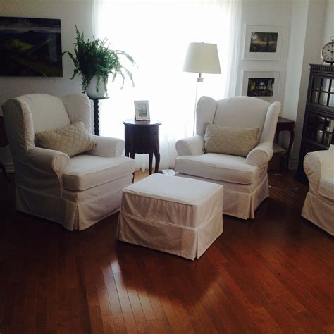 potato skins slipcovers custom slipcovers potato skins slipcovers toronto