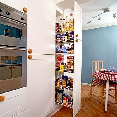 alacena junto al refrigerador 20 foods you should always have in your kitchen health