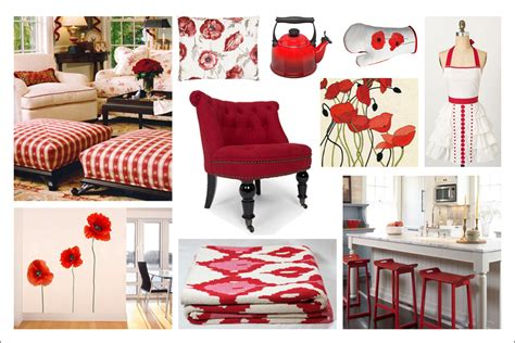 themed decor accessories poppy bedroom accessories poppy bedroom accessories theme