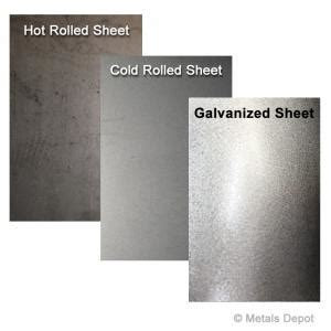 metalsdepot® buy steel sheet   hr, crs & galvanized sheet