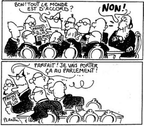 1287937462 histoire des institutions religieuses politiques la caricature la caricature