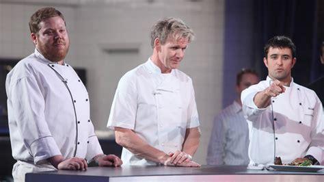 Winer S12 hell s kitchen season 12 winner commings or jason zepaltas who won screener