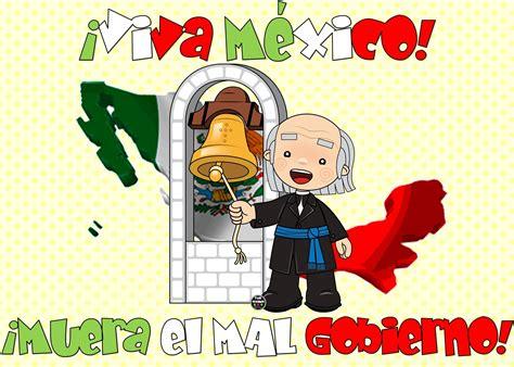 imagenes animadas independencia de mexico fabulosos dise 241 os para imprimir en lona o en hoja del d 237 a