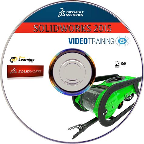solidworks tutorial dvd learn solidworks 2015 and solidworks sheet metal video