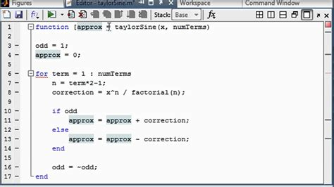 construct 2 function tutorial matlab tutorial functions of multiple arguments youtube
