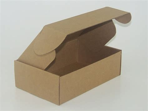 eco friendly shipping boxes archives salazar packaging eco friendly corrugated boxes archives salazar packaging