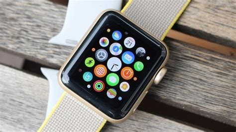 best android smartwatch the best smartwatch 2017 apple samsung tag heuer lg