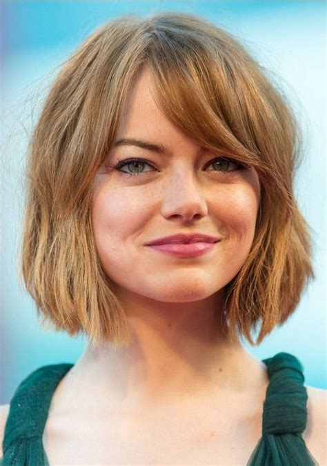 68 best hair styles images on pinterest hairstyles short