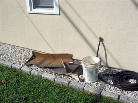 cast iron bathtub removal cast iron tub removal page 4 remodeling contractor talk