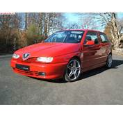 Parts Availability Remains Great In Many Cases Direct From Alfa Romeo