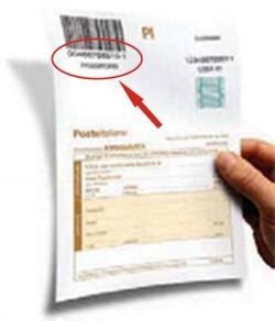 permesso di soggiorno poste portale immigrazione e ricevuta postale studio legale