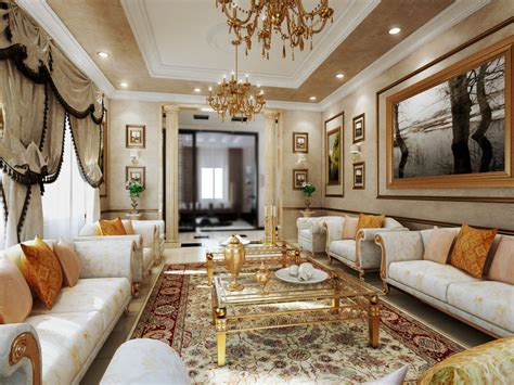 classic interior design sweetest complexion classic contemporary interior design interior designs interior design