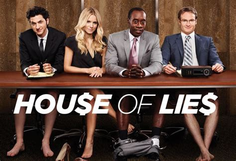 How Many Seasons Of House Of Lies house of lies season 4 finale press release photos